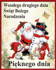 Christmas Stockings, Xmas, Holiday Decor, Funny, Quote, New Years Eve, Quotes, Working Holidays, Needlepoint Christmas Stockings