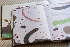 baby proof: bedtime stories lately. – Reading My Tea Leaves – Slow, simple, sustainable living.