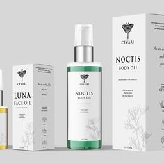 I will do exquisite packaging design for your product, #packaging, #exquisite, #product Product Packaging, Packaging Design, Noctis And Luna, Hire Freelancers, Face Oil, Service Design, Bottle, Flask, Design Packaging