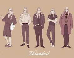 65 Best Modern Thranduil images in 2019   Middle Earth, Hobbit, Lord
