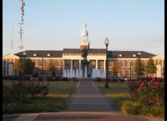 The 10 Worst Colleges for Free Speech: 2013   Greg Lukianoff