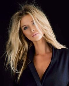Best Hair Mousse Brands for Women - New Site - Haarfarben - Hair Blond, Blonde Wig, Blonde Hair Natural Roots, Neutral Blonde Hair, Butter Blonde Hair, Beachy Blonde Hair, Perfect Blonde Hair, Blonde Honey, Red Blonde