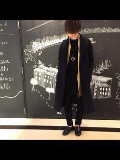どうも、しぐまです。 コート着たいなあ。 で、あげちゃいました。 過去ーで失礼します。 Bomber Jacket, How To Wear, Jackets, Fashion, Down Jackets, Moda, Fashion Styles, Fashion Illustrations, Bomber Jackets
