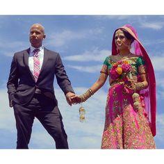 fabulous vancouver wedding  #dreamlinefilms #surreybc #vancouverbc #wedding #bcwedding #weddingvideo #weddingvideography #video #vimeo #videography #youtube #sikhwedding #indianwedding #hinduwedding #engagement #engagementparty #southasianwedding #bride #groom #bollywood #southasianbride #mehndi #milni #henna #punjabi #desi #justmarried #newlyweds #weddinginspo by @dreamlinefilms  #vancouverengagement #vancouverindianwedding #vancouverwedding #vancouverwedding