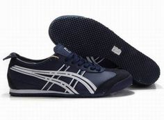 chaussures running paris,basket course a pied pas cher · Asics ShoesMen's ShoesOnitsuka  TigerRunning ...