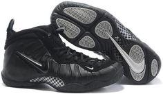 566ee851165 30 Best Air Foamposite Pro men size shoes images