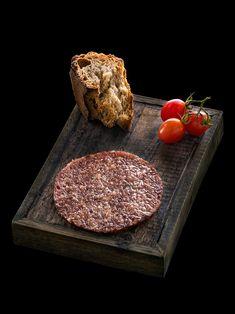 Tartare of Bellota Ham by Albert Adria © Richard Haughton. - See more at: http://theartofplating.com/editorial/the-eye-of-richard-haughton/