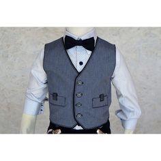 βαπτιστικό ρούχο αγόρι Vest, Jackets, Shopping, Dresses, Fashion, Down Jackets, Vestidos, Moda, Fashion Styles