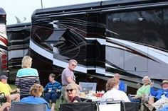 What Is an RV Extended Warranty? The Beginner's Guide to RV Protection Rv Life, Rv Living, Travel, Trips, Traveling, Tourism, Outdoor Travel, Vacations