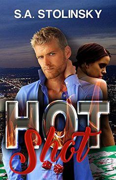 Hot Shot by S.A. Stolinsky https://www.amazon.com/dp/B01MF9IP18/ref=cm_sw_r_pi_dp_x_A.pkybWZ7ZH7W