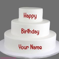 Happy Birthday Layer Cake With Name Profile. Print Your Name Big Layer Birthday Cake. 3 Layer Birthday Cake With Name. Write My Name On Unique Layer Bday Cake. Create Any Name Text Writing HBD Cake. Online Name Layer Bday Cake. Birthday Wishes Name Cake Profile. Specially Birthday Name Cake DP. Layer Birthday Cake With Name Pix. Beautiful 3 Layer HBD Cake Pics. Whatsapp On Set Profile Layer Bday Cake. Facebook On Shear Name Wishes Big Bday Cake. Download Unique Layer Bday Cake. Free Birthday…