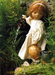 Pongratz-Puppen (2003).