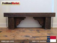 John-P6   Pro Wood market   Flickr