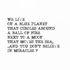 we live in a blue planet that circles around a ball of fire - Pesquisa Google