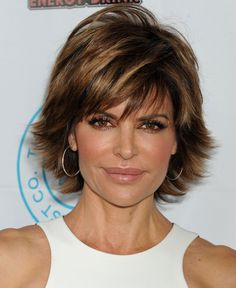 lisa-rinna-at-2013-brent-shapiro-foundation-summer-spectacular_1.jpg (1200×1469)