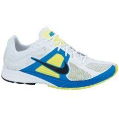 http://nike-shoes-footwear.bamcommuniquez.com/nike-zoom-streak-4-racing-shoe/