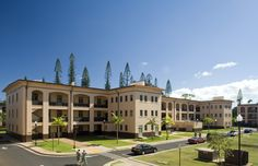 Schofield Barracks, Hawaii - Google Search