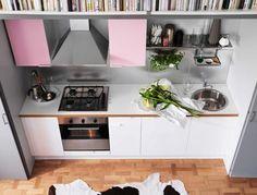 arredamenti moderni per case piccole - Cerca con Google