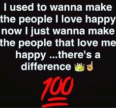 But who love me for me (there's the biiiiiiiig difference) Idgaf Quotes, Real Life Quotes, Badass Quotes, Self Love Quotes, Fact Quotes, Words Quotes, Bitch Quotes, Sayings, Inspirational Quotes About Success