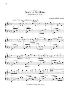 Give Me Jesus, free piano hymn arrangement to print from Piano Song Download. | Hymn ...