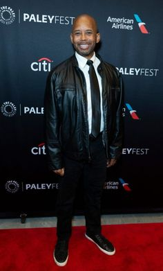 HAPPY 57th BIRTHDAY to MICHAEL BOATMAN!! 10/25/21 Born Michael Patrick Boatman, American actor and writer. He is known for his roles as New York City mayoral aide Carter Heywood in the ABC sitcom Spin City, as U.S. Army Specialist Samuel Beckett in the ABC drama series China Beach, as 101st Airborne soldier Motown in the Vietnam War movie Hamburger Hill, and as sports agent Stanley Babson in the HBO sitcom Arli$$.