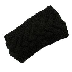 404f675914f Hats   Caps