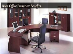 Geo Executive Office Furniture for home office design - Best Home Gallery, Interior, Home Decor Executive Office Furniture, Office Furniture Design, Home Furniture, Furniture Ideas, Modern Furniture, Furniture Market, Home Design, Home Office Design, Office Decor