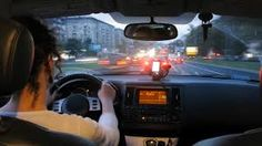 view from a back seat - Google Search Back Seat, Google Search
