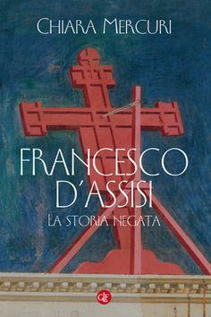Libreria Medievale: Francesco d'Assisi