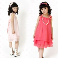 Online Buy Wholesale children clothing summer from China children clothing summer Wholesalers  Aliexpress.com -Page {3}