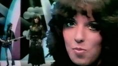 Shocking Blue-This America (HD)