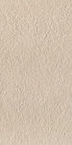 #Imola #Micron 2.0 RB36A 30x60 cm | #Porcelain stoneware #One Colour #30x60 | on #bathroom39.com at 37 Euro/sqm | #tiles #ceramic #floor #bathroom #kitchen #outdoor