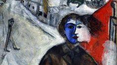 Marc Chagall                                                       …