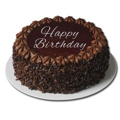 Online Cake Delivery in Chennai - Order Cake online in Chennai for any occasion from Giftalove. Send Yummy Cakes to your loved ones with same day and Midnight cake delivery in Chennai.