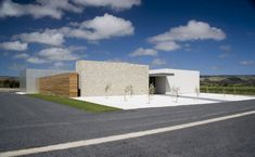 Gallery - Primo Estate Winery / Michael Edward Harvey - 6