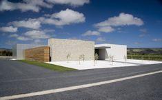 Gallery - Primo Estate Winery / Michael Edward Harvey - 6