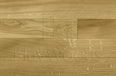 HW210 Gold Leaf European Oak Ethic Select Grade 130mm Solid Wood Flooring #havwoods #woodflooring #architects #interiordesign #WoodThatWorks