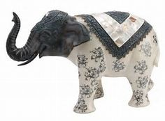 Image result for Elephant Trunk Up Design Elephant Trunk Up, Elephant Images, Dinosaur Stuffed Animal, Trunks, Animals, Design, Drift Wood, Animales, Animaux