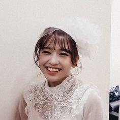 Yu Jin, Japanese Girl Group, I Love Girls, Girl Crushes, Blue Hair, Korean Girl Groups, Kpop Girls, Girlfriends, Photoshoot