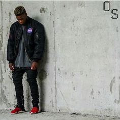 adidas Los Angeles Kings Black Authentic Pro Squad ID Full Zip Hooded Sweatshirt