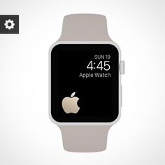Apple Watch  Check website link in bio  #applewatch #applewatchface #applewatchfaces #applewatchcustomfaces #wallpaper #applewatchwallpaper #watchface #watchos3 #watchos #apple #applestore #appstore #iphone #iphone7 #iphone7plus #iphone6 #iphone6plus #iphone6s #iphone6splus #ipad #iphoneonly #applewatchsport #applewatchedition #applewatch2 #applewatchseries2