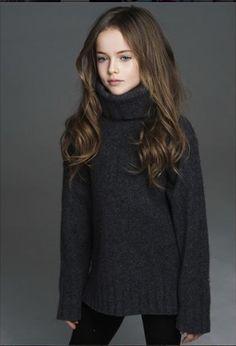 kristina pimenova aka kid supermodel thythy pinterest. Black Bedroom Furniture Sets. Home Design Ideas