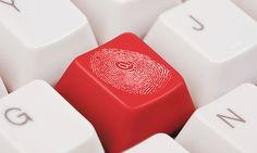 O poder do email marketing transacional