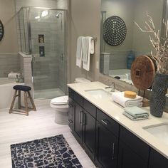 Time to rise and grind! Don't forget to brush your teeth!! This 1 bedroom is starting at $1475 with 1 month free!!! Call or text for more info 972-515-9123  Kristi. #colgatesmile #starbuckscoffee