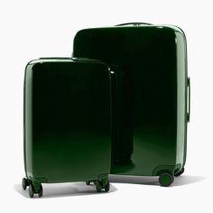 Luggage is the best think in travel. I have used many travel luggage some of good and some of comfortable and some of are not comfortable. Now I share some best travel luggage for travler. Best Travel Luggage, New Travel, Travel Style, Travel Suitcases, Graduation Gifts For Guys, Best Travel Quotes, Luggage Sets, Kids Luggage, Tech Gifts