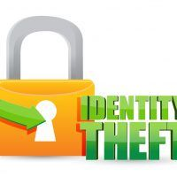 Are there times when you're more vulnerable to identity theft? We explain what you need to know about major life events and identity theft. Identity Theft Protection, Rebuilding Credit, Credit Card Interest, Paid Surveys, Vulnerability, Need To Know, Finance, Knowledge, Make It Yourself
