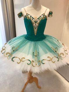 Ballet Tutu, Ballerina, Ballet Costumes, Osaka, Shopping, Dresses, Fashion, Outfits, Tutus