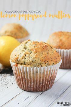 lemon poppyseed muffins (1)