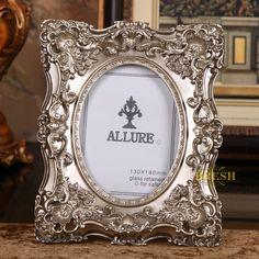 frames love resin aliexpress - Recherche Google