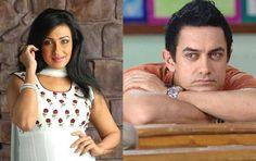 My character in Ramdhanu Rang is modelled on Aamir Khan's character in Taare Zameen Par: Rituparna - Bongo Adda
